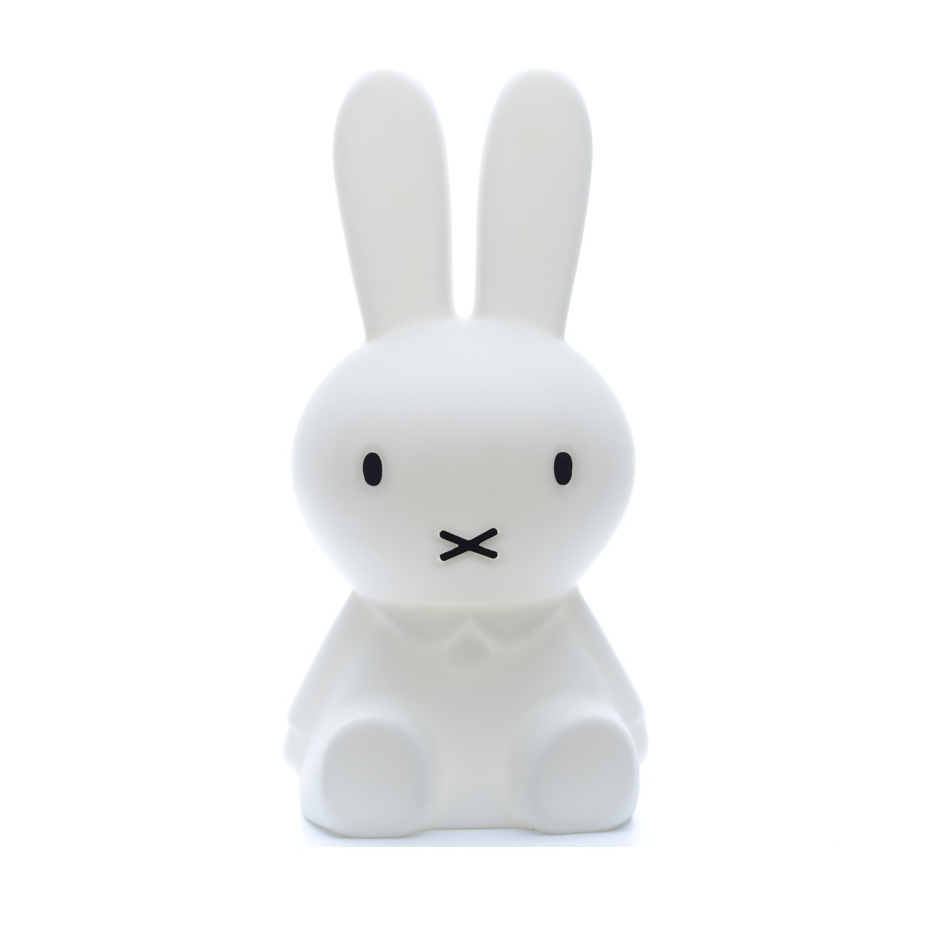 mr-maria-miffy-rabbit-lamp-small-6d5-1