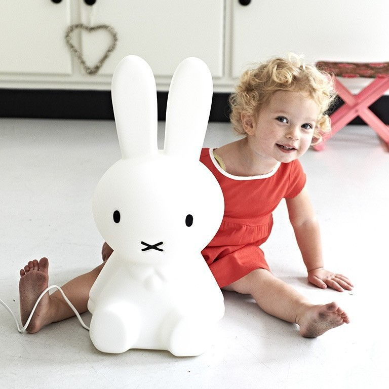 mr-maria-miffy-rabbit-lamp-small-b33