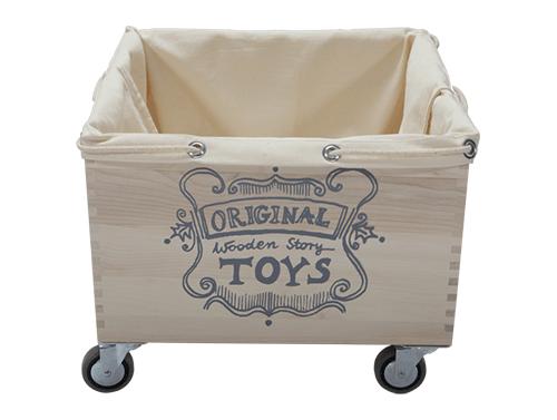 wooden-story-wooden-storage-box-on-wheels-199.jpg