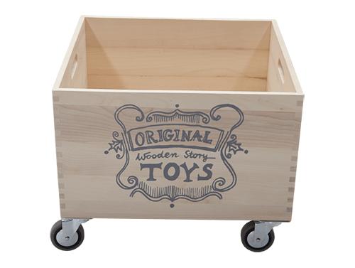 wooden-story-wooden-storage-box-on-wheels-692.jpg